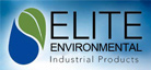 Elite Environmental Industrial Products Logo